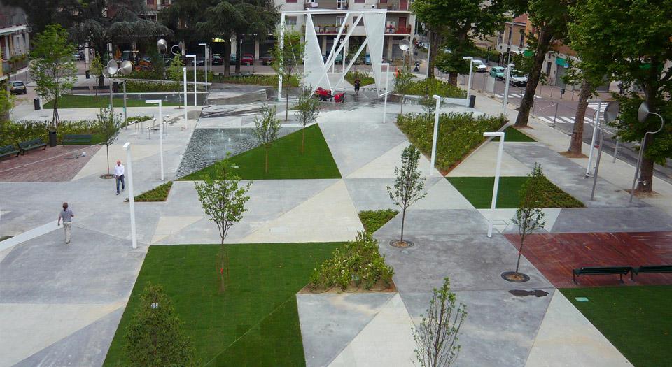 City Garden Apartment Auckland