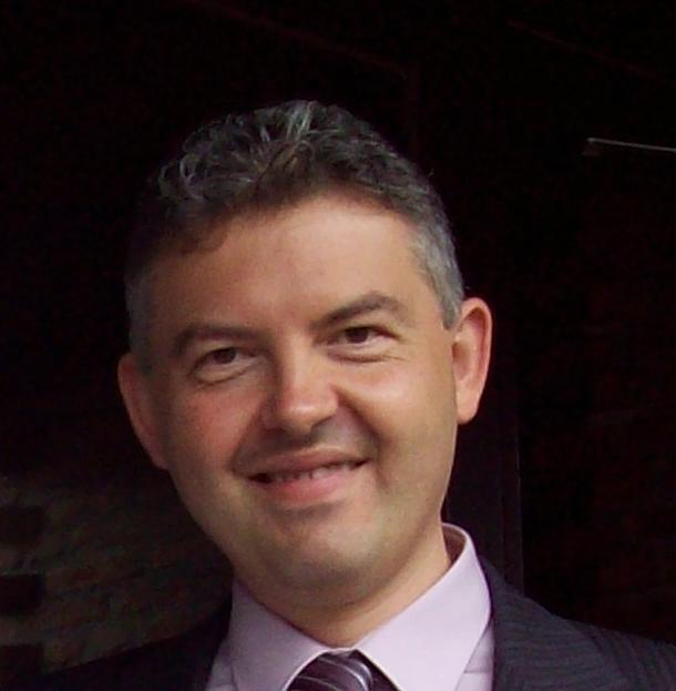 Dominique Goven
