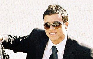 Carlos Mauricio Lopez Najera