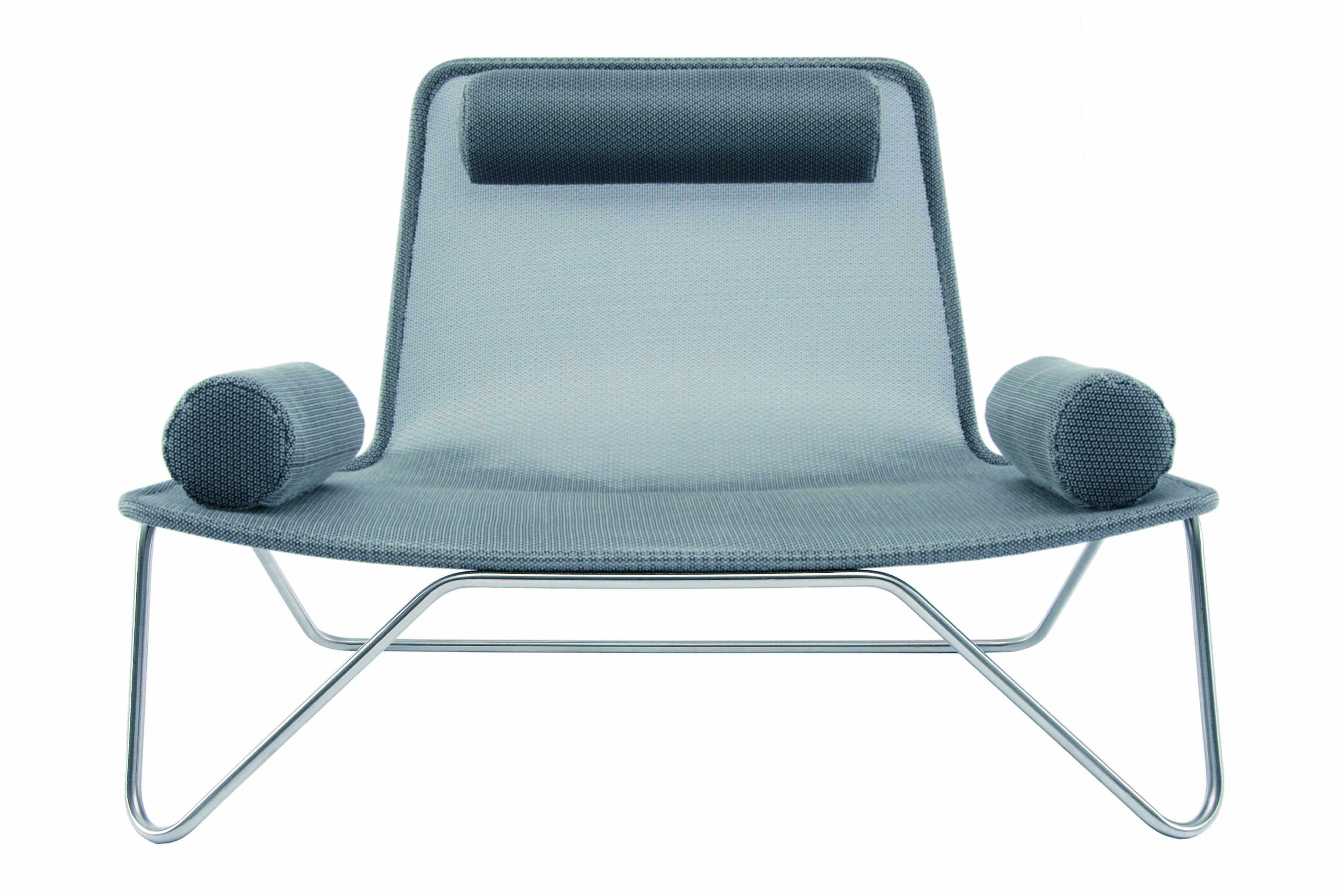 Awe Inspiring Dwell Lounge Chair By Blu Dot Media Slideshow 1 Archello Ncnpc Chair Design For Home Ncnpcorg