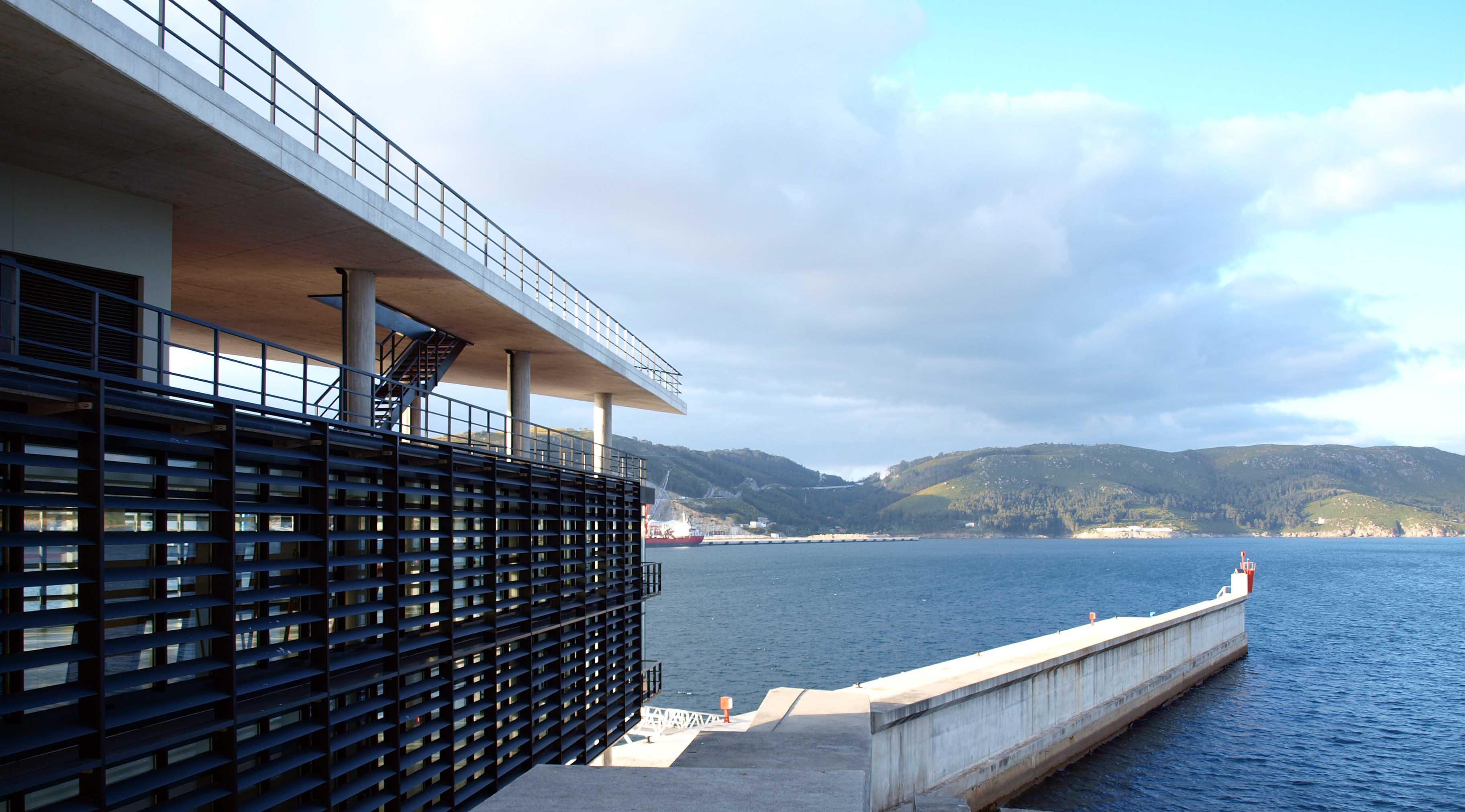 CCs-Ferrol