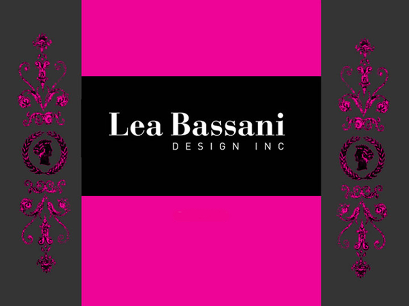 Lea  Bassani