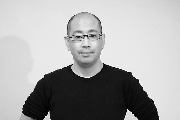 Kazunori Fujimoto