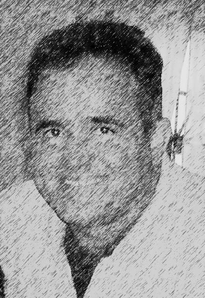 Rick Olea