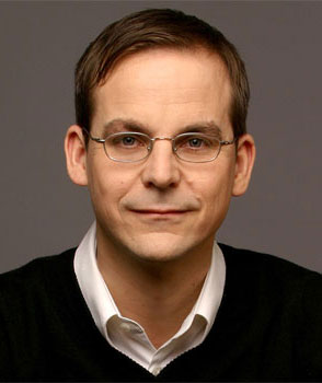 Eric Sturm