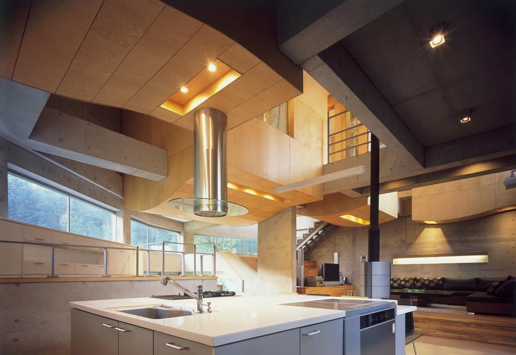 Bu Yeon Dang Iroje Khm Architects Archello - Bu-yeon-dang-by-iroje-khm-architects