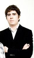 Alfonso Maldonado Ochoa