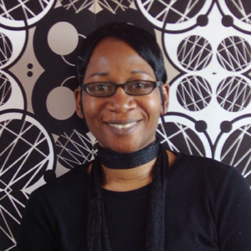 Annette  Taylor-Anderson