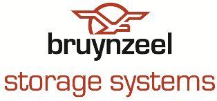 Bruynzeel Storage Systems.Bruynzeel Storage Systems Bv Archello