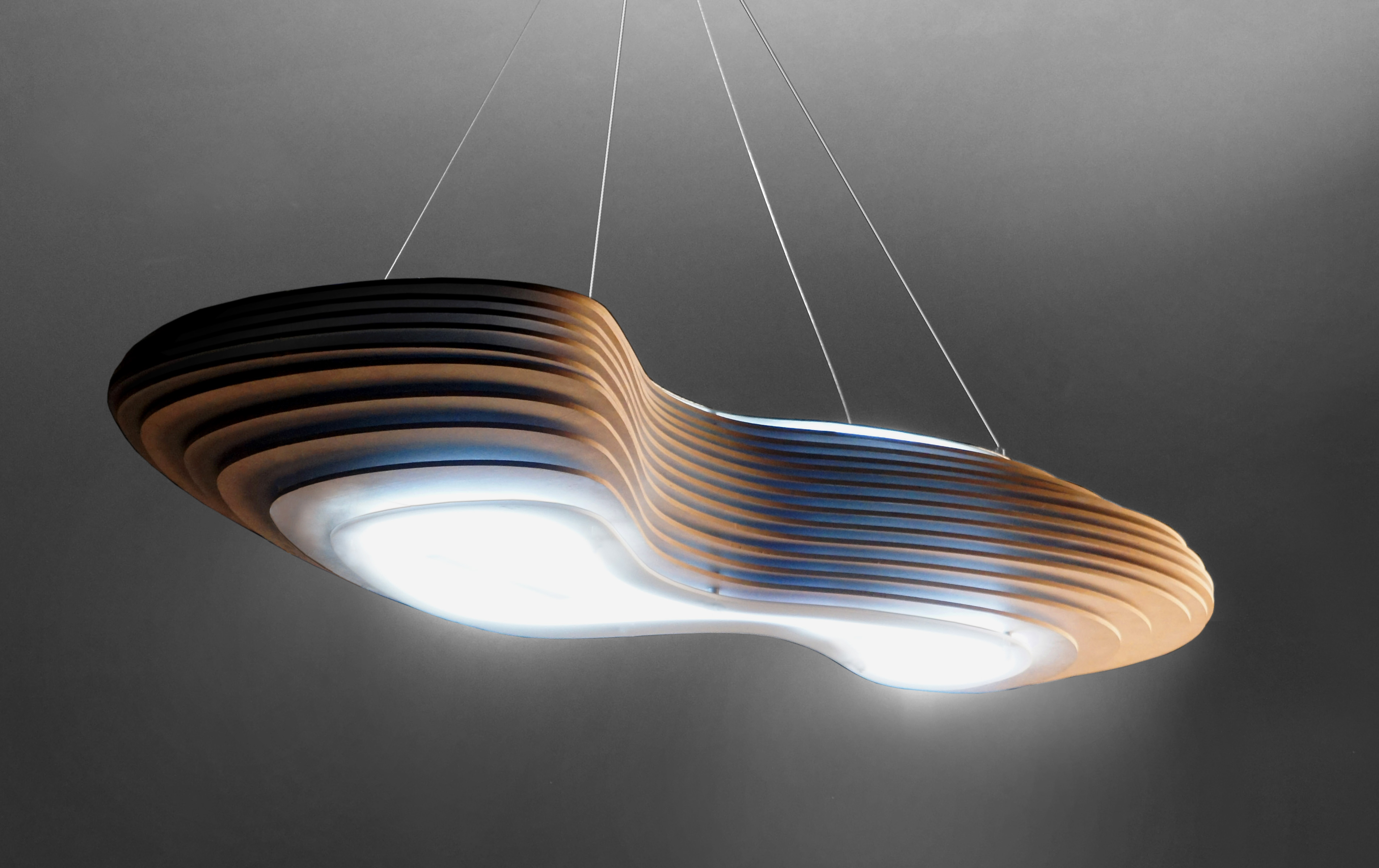 famous lighting designer. Famous Lighting Designer. Designer S Arkitexture