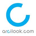ARCILOOK www.arcilook.com
