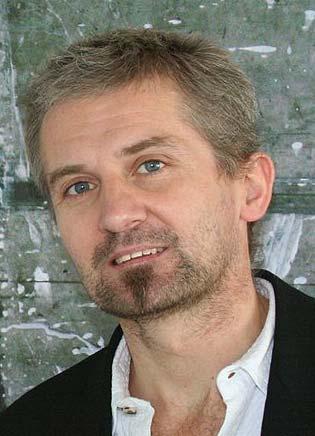 Manfred Kielnhofer