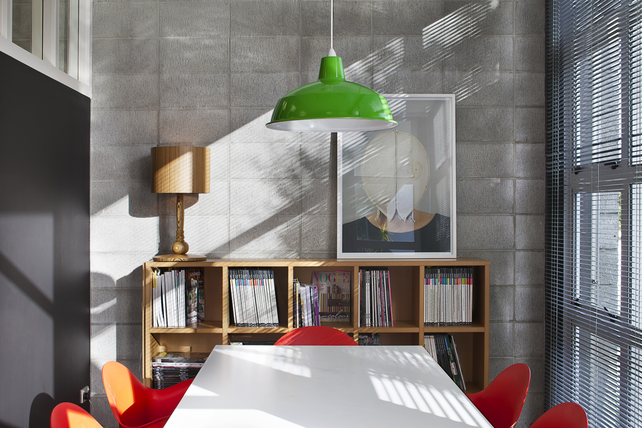tags home offices middot living spaces. Contemporary Middot For Tags Home Offices Middot Living Spaces O
