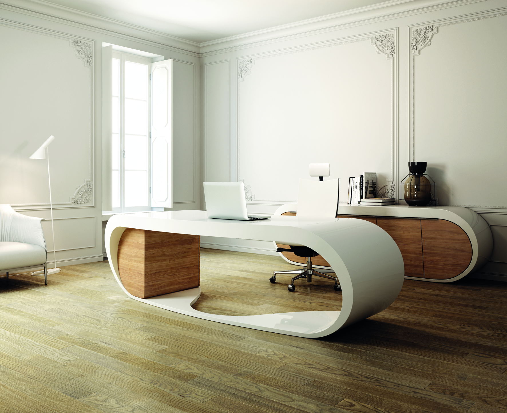 Babini Office