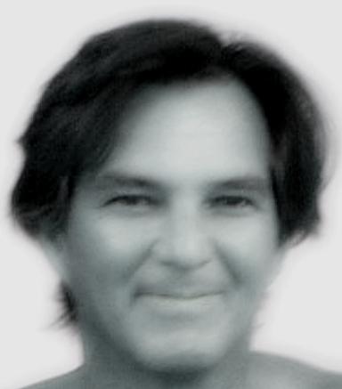 Eduardo Dyer