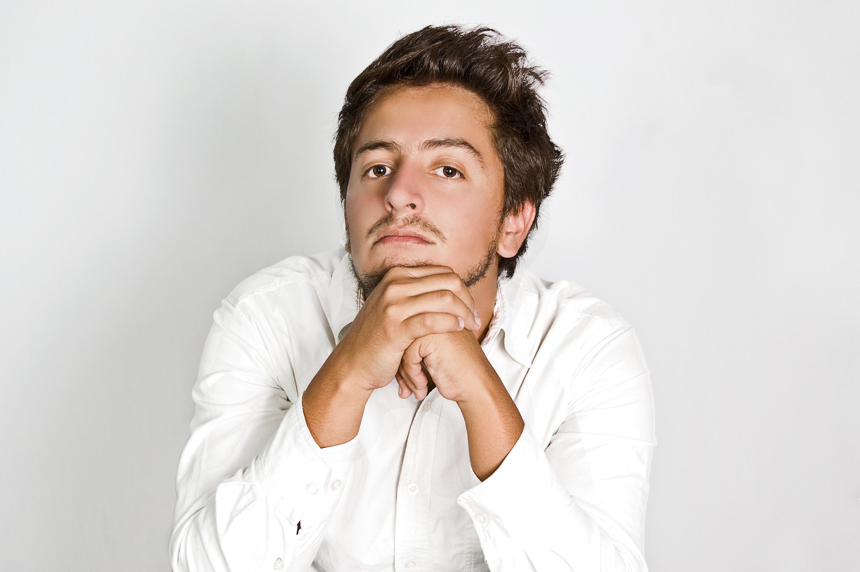 Pepe Davila Medina