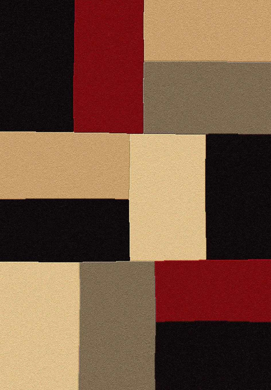 Collection Of Rugs By Modern Rugs Archello