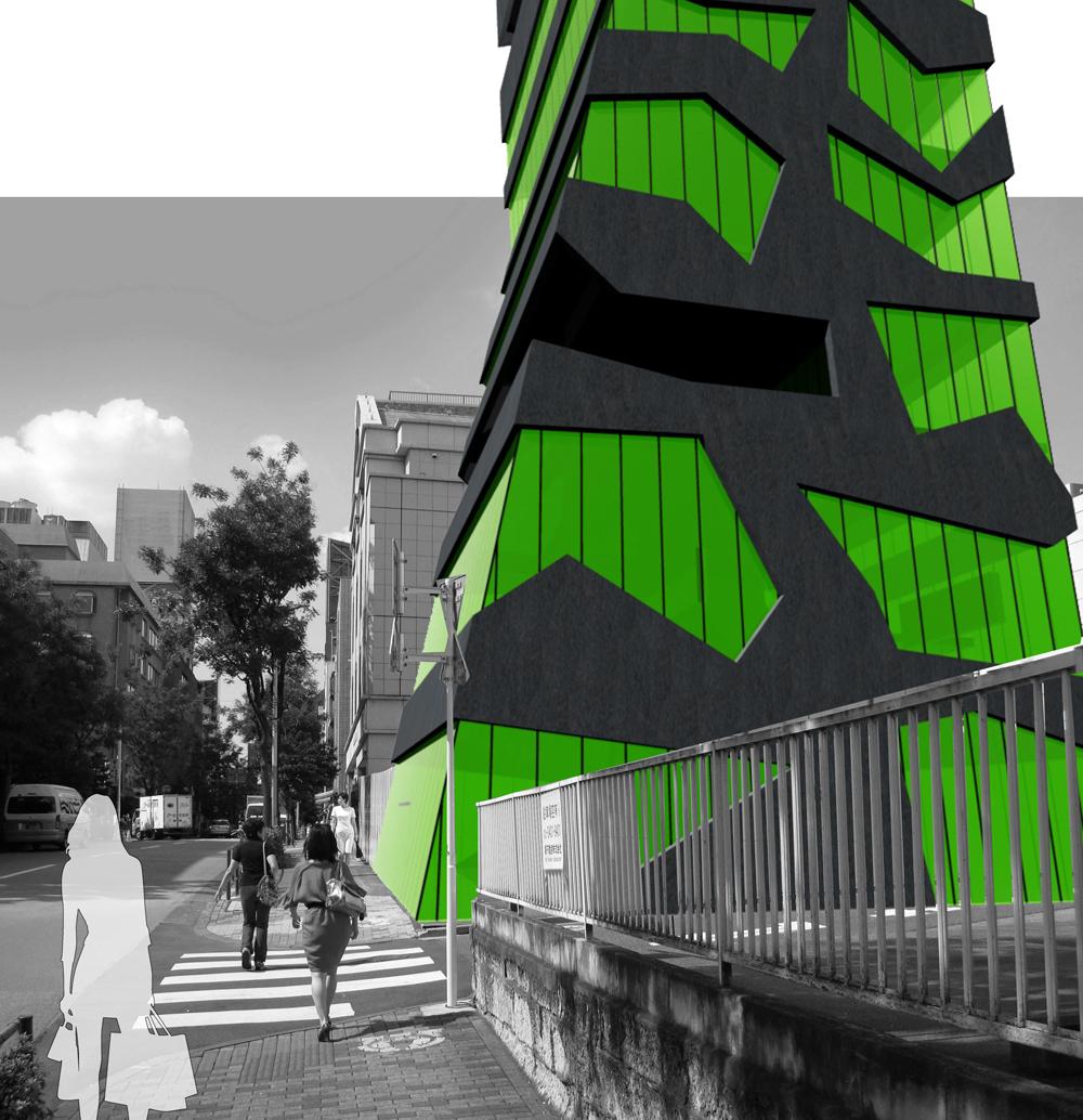 zum architects