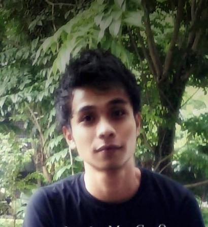 anchelmus ishak