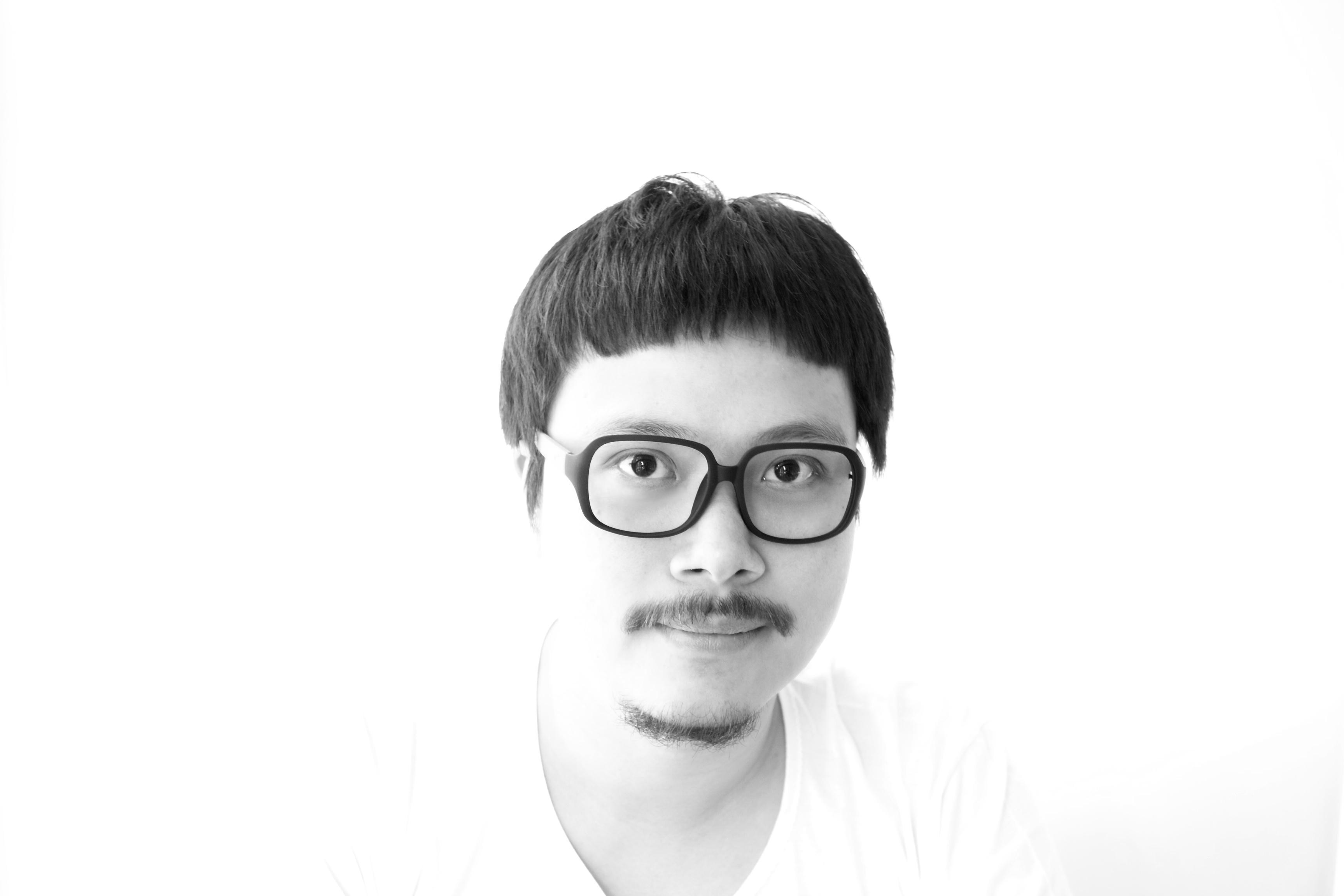 pruthiphon buakaew