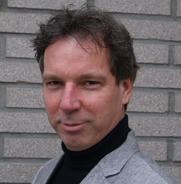 Paul van Doorn