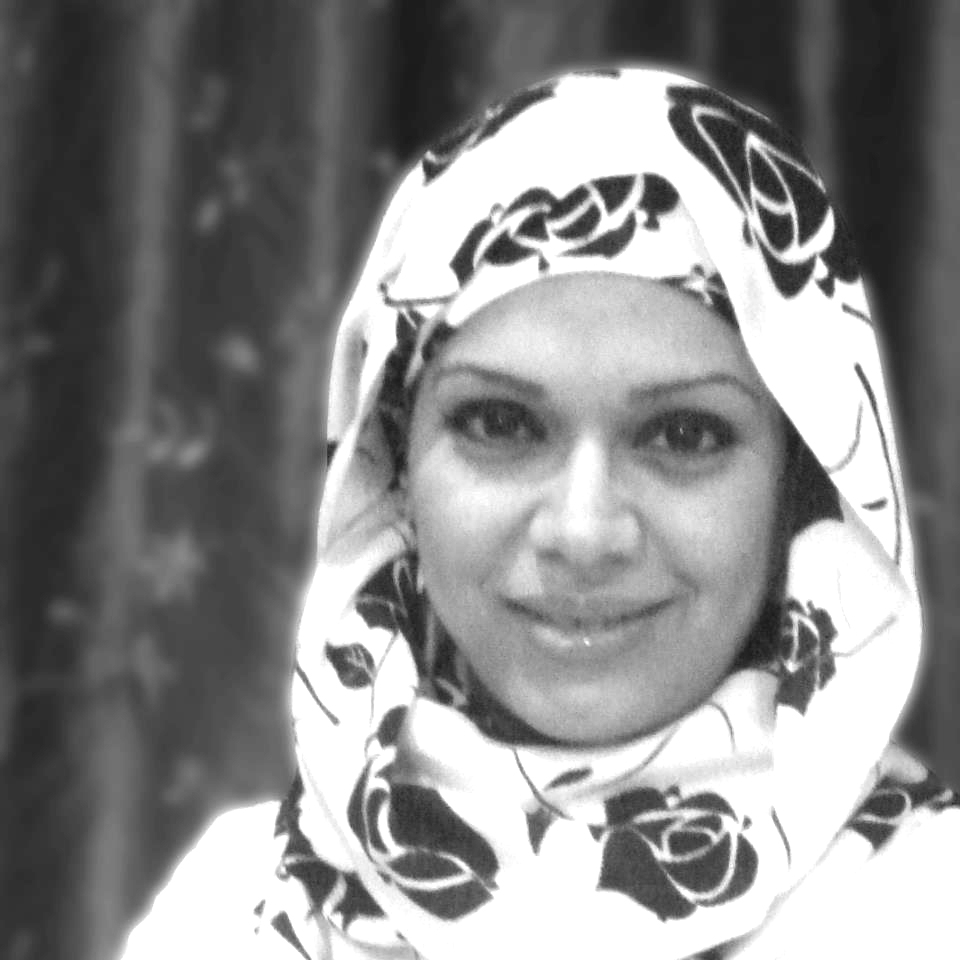 Soha Abul Ez