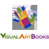 Visual Art Books