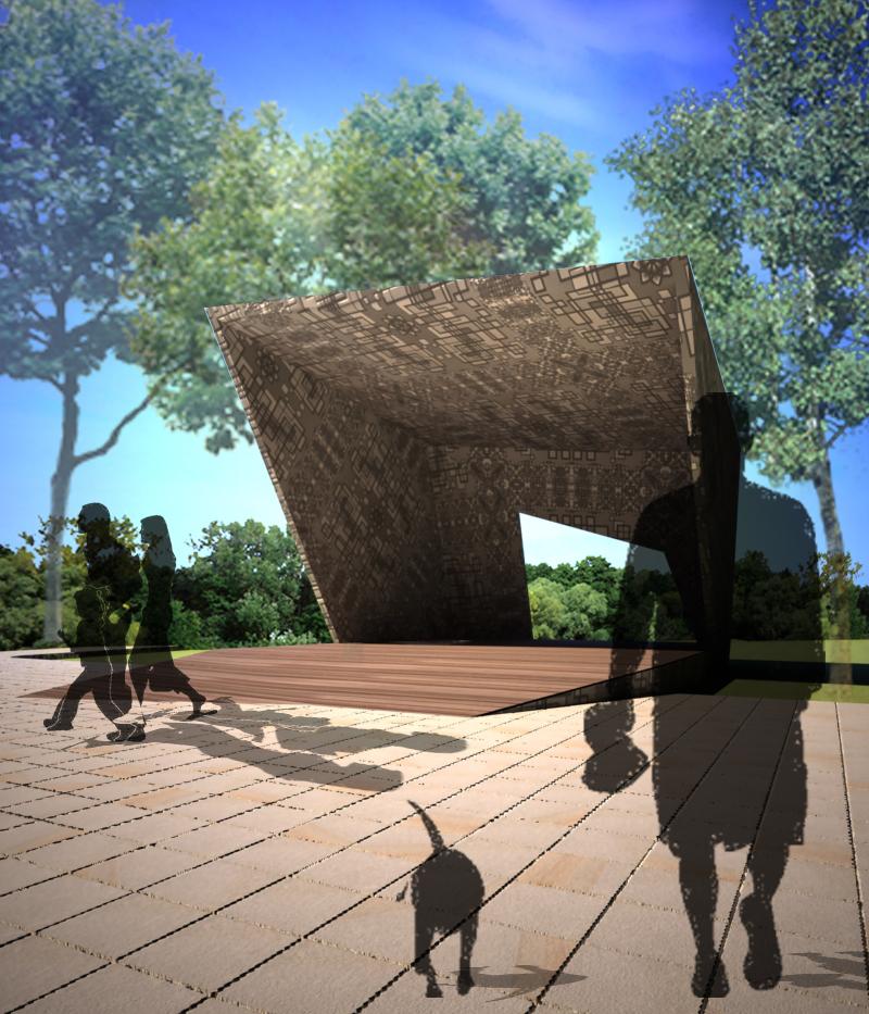 Inout Side Architects