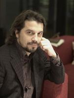Dmitry  Didencul