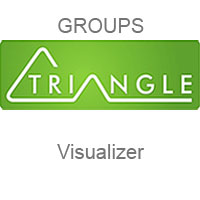Triangle Visualizer