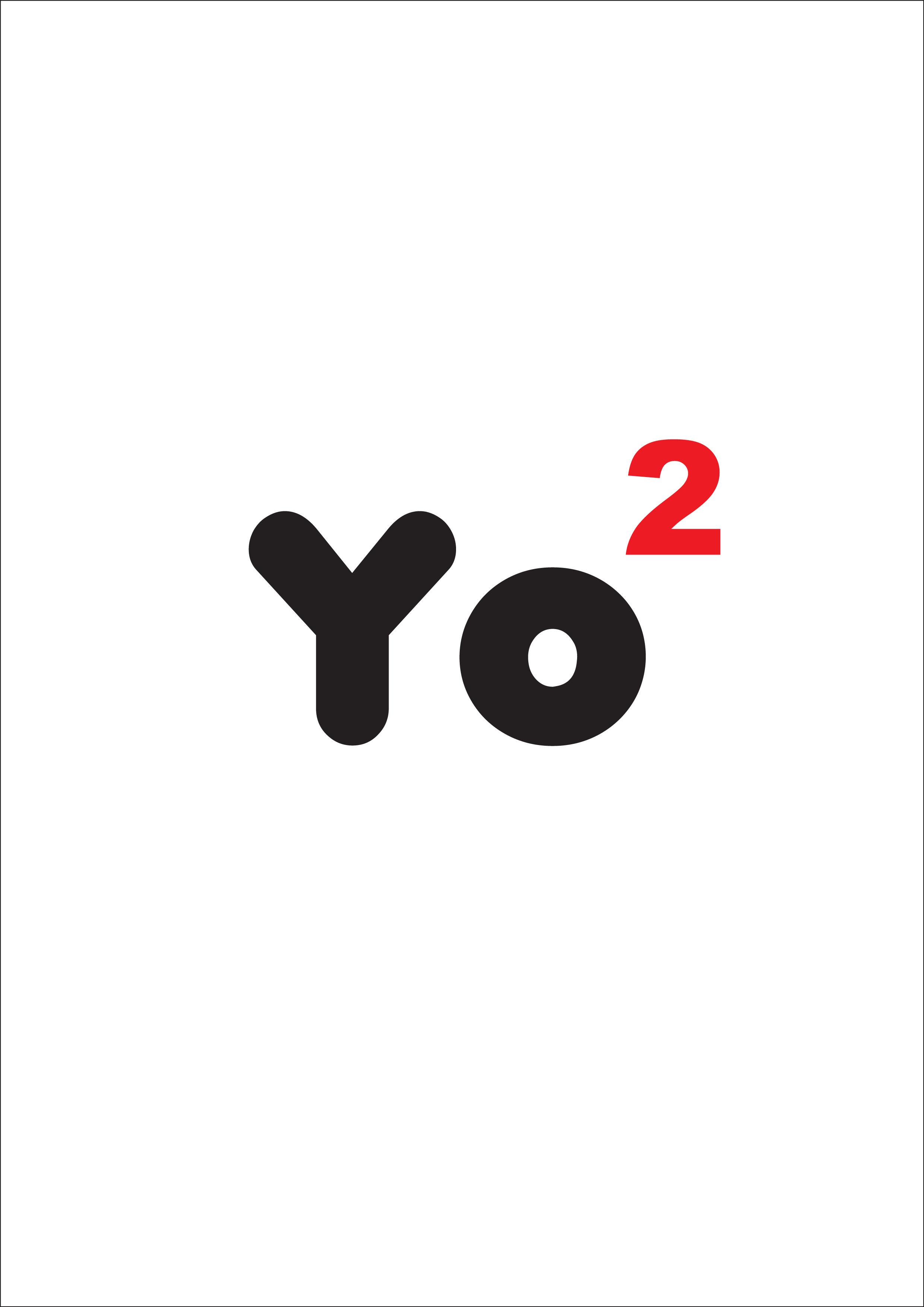 Yoyo designs archello buycottarizona Images