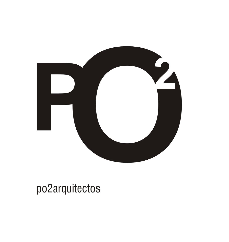 PO2 ARQUITECTOS