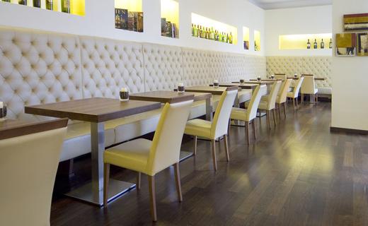 Hotel rathaus wein design villeroy boch ag for Design hotels ag