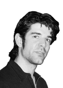 David Marco