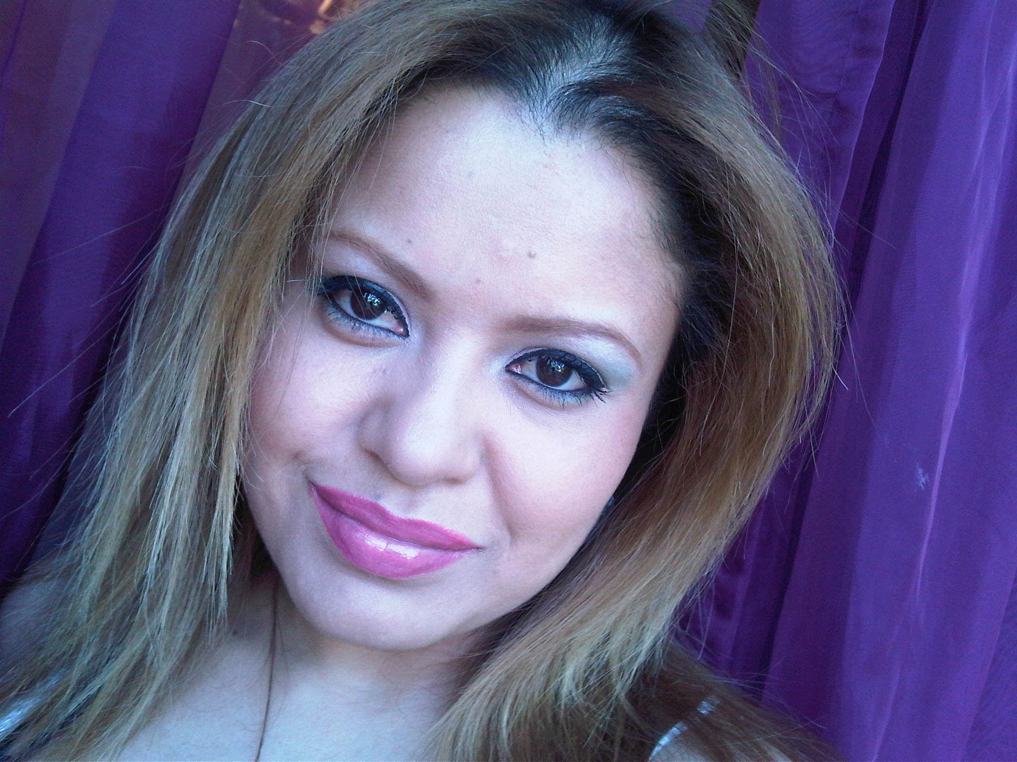 Natalia  Mora Zapata