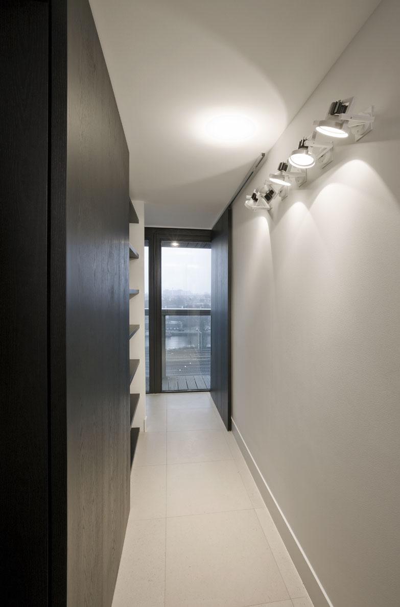 Apartment Amsterdam