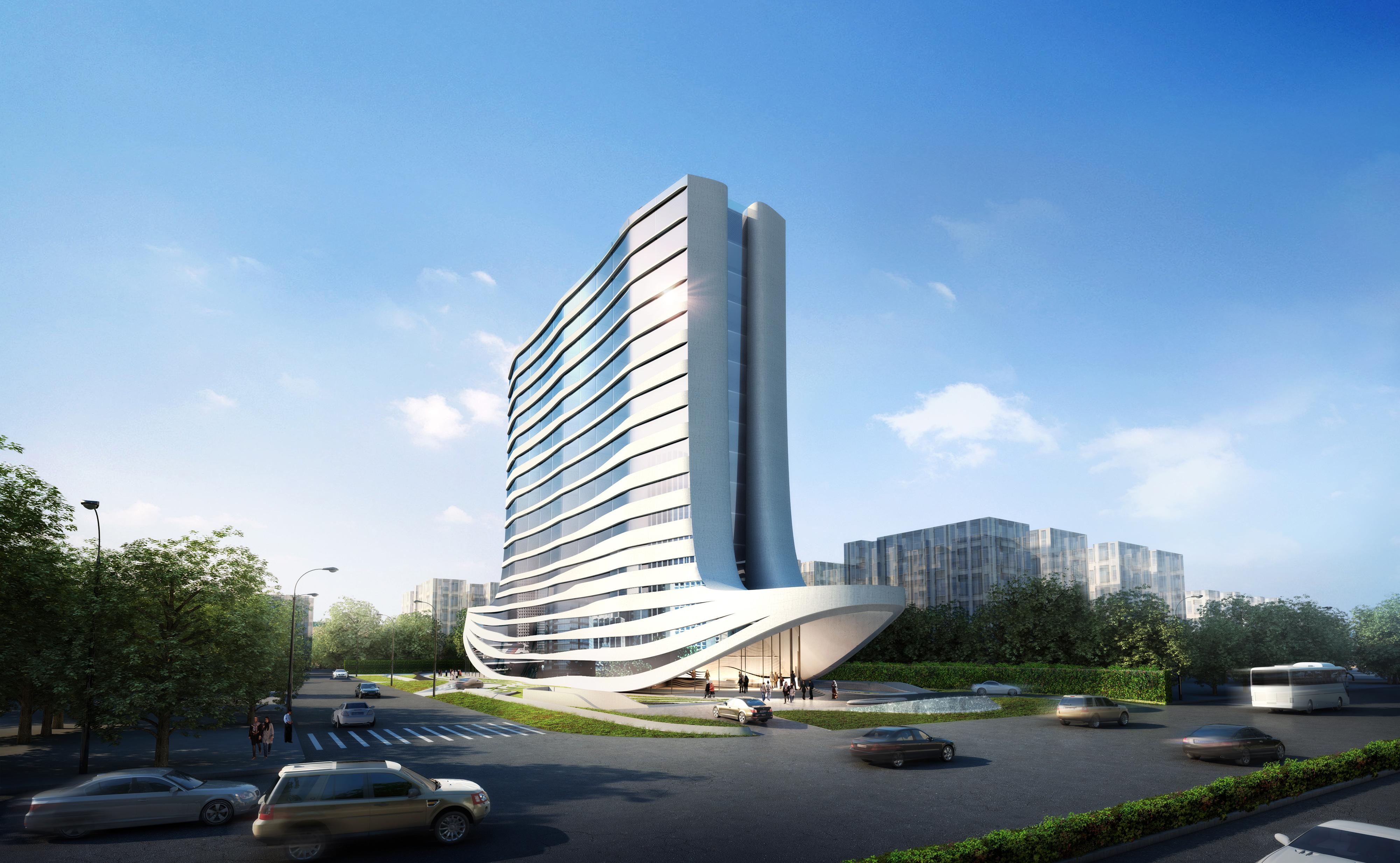 Ahmedabad Hotel