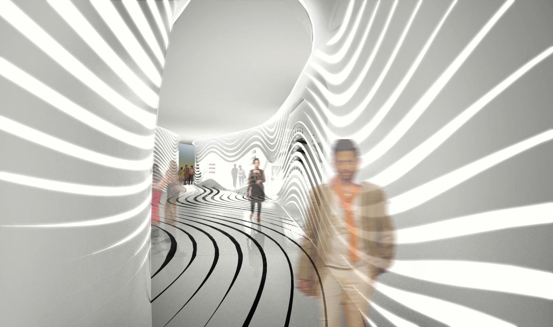 Xclusive Galleria