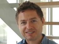 Manuel Valle