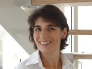 Marina Pilia