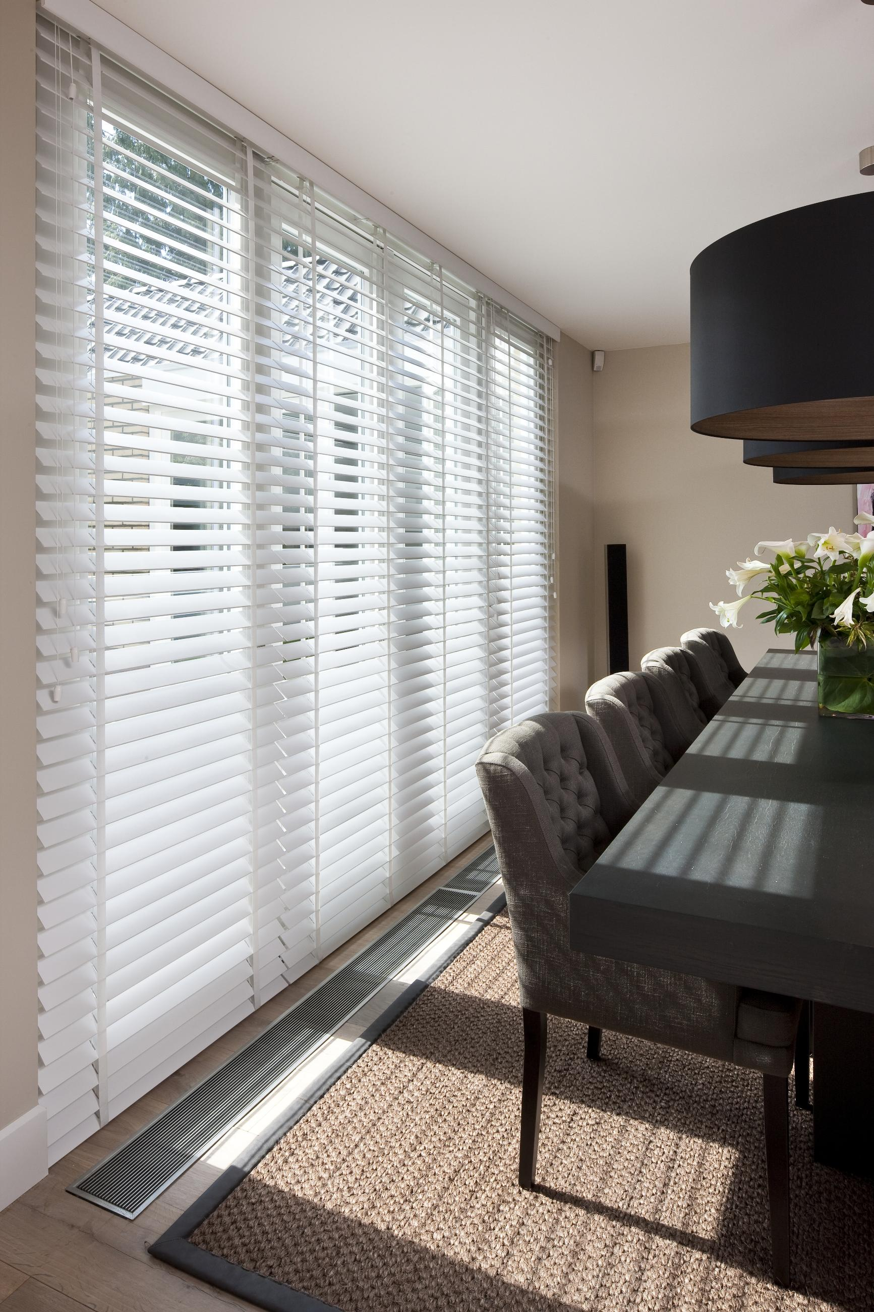 bedroom march living aubergine select com blinds after room moon
