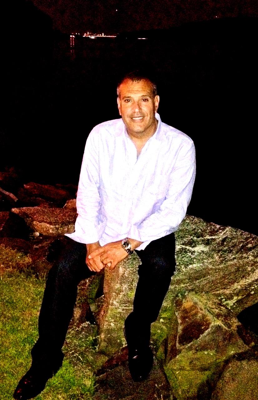 James Azzarello
