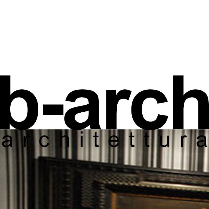 b-arch studio