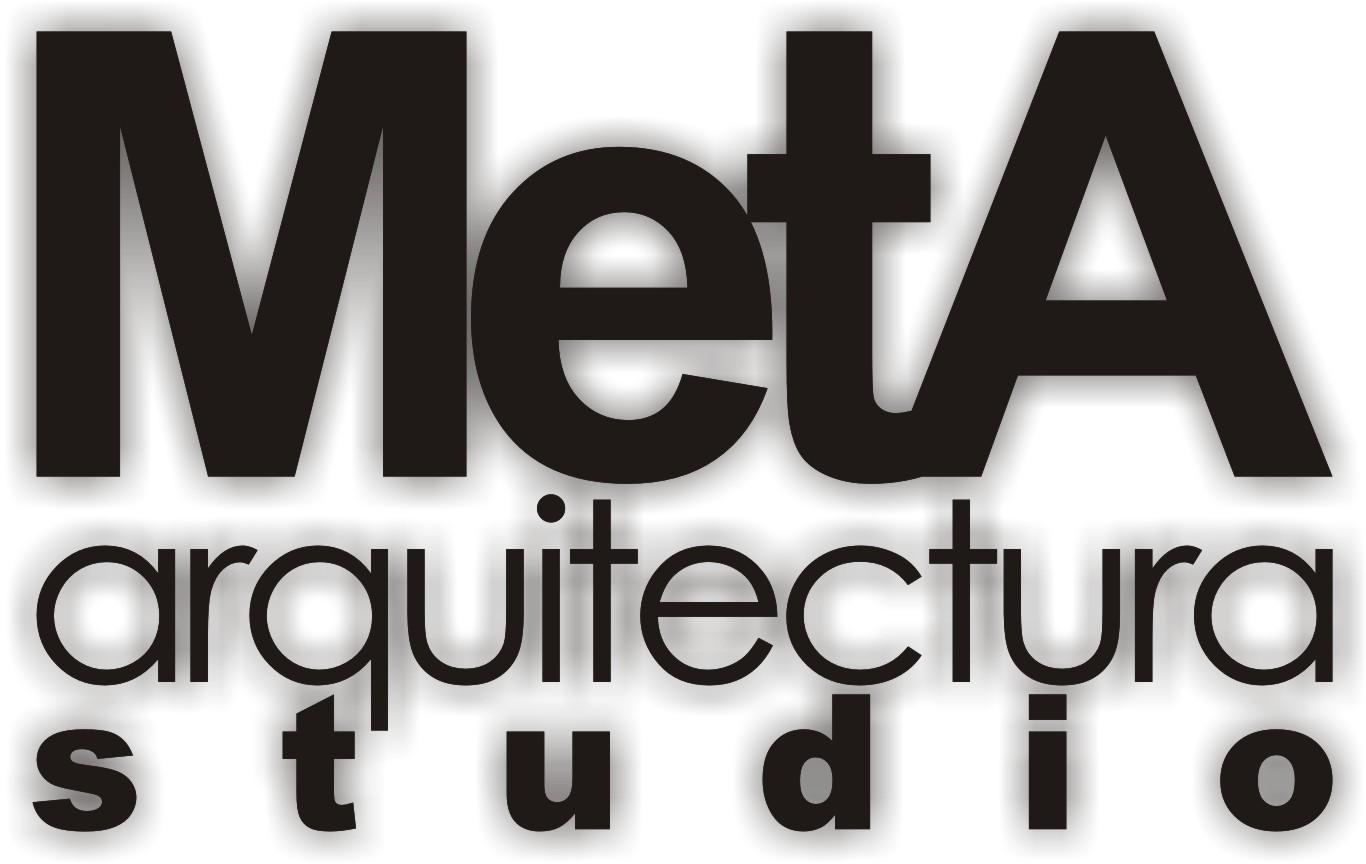 Meta ArquitecturaStudio