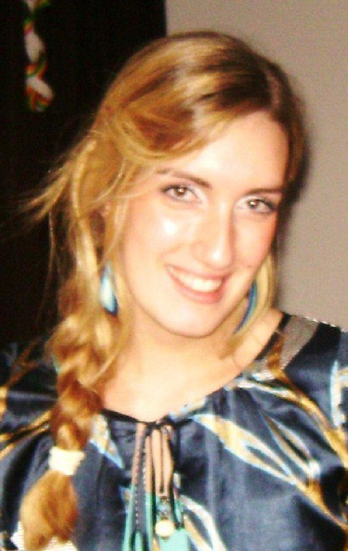 Eline Tabbers