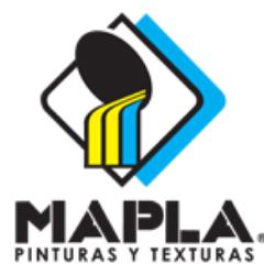 MAPLA PINTURAS