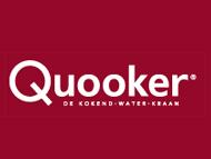 Afbeeldingsresultaat voor quooker logo