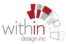 Within Design Inc.