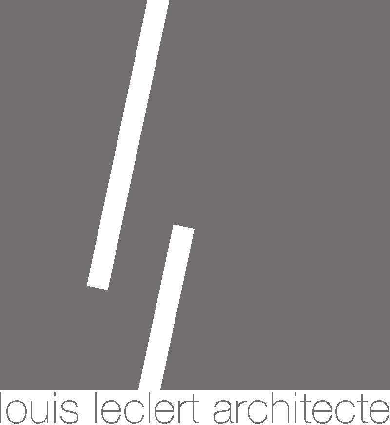 Louis LECLERT