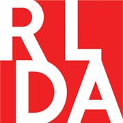 RLDA Studio